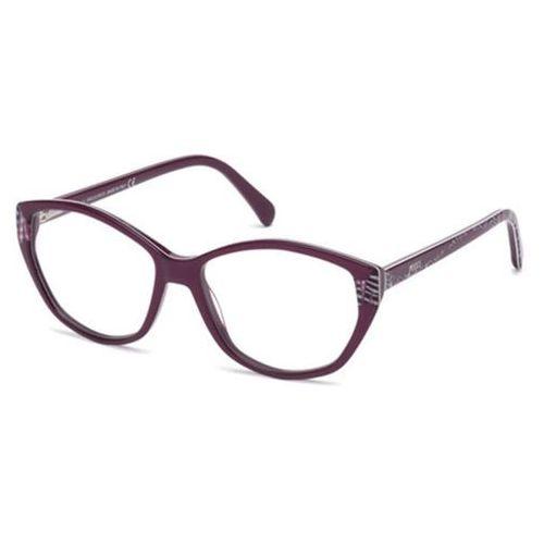Okulary korekcyjne ep5050 081 marki Emilio pucci
