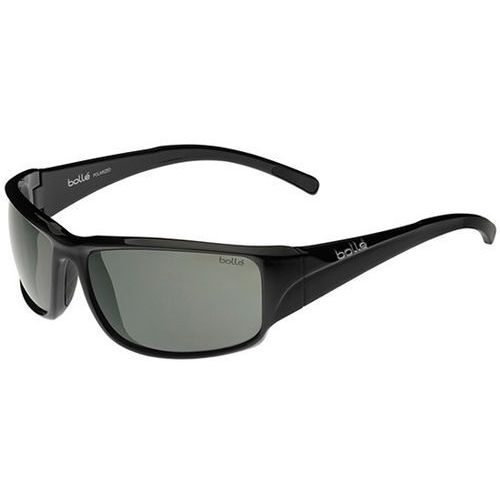 Bolle Okulary słoneczne keelback polarized 11901