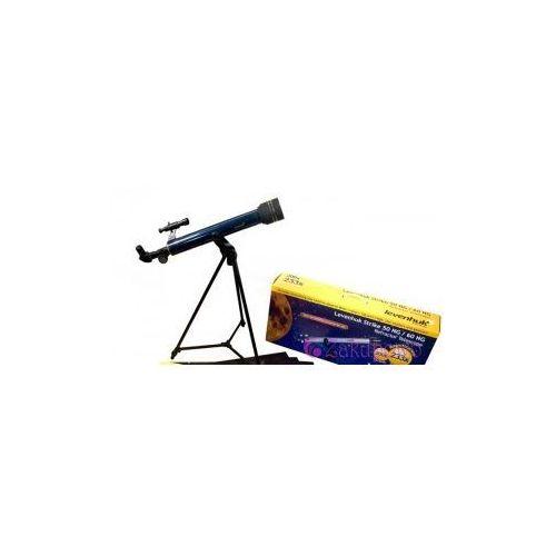 Teleskop Levenhuk Strike 50 NG #M1