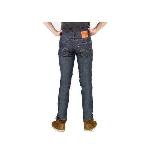 Spodnie Levi's 508 Regular Fit 35508-0001, 1 rozmiar