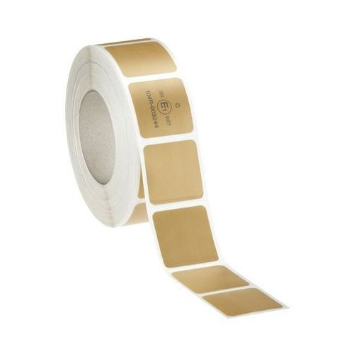 3m ™ scotchlite™ flexible prismatic taśma konturowa serii 957-71s żółta