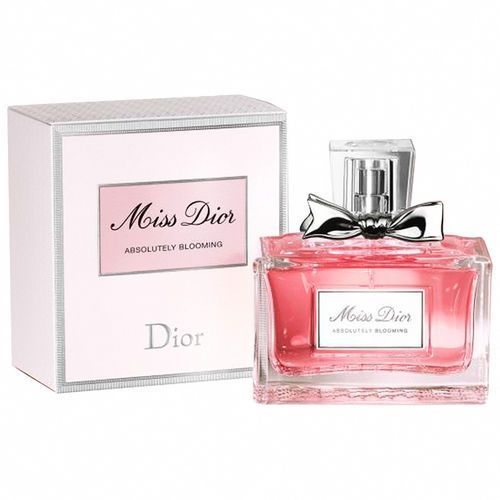 Christian Dior Miss Dior Absolutely Blooming Woman 50ml EdP