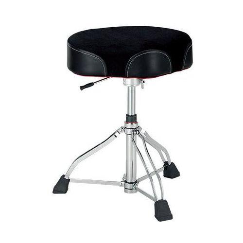 Tama HT750BC Ergo-Rider hydrauliczny stołek perkusyjny