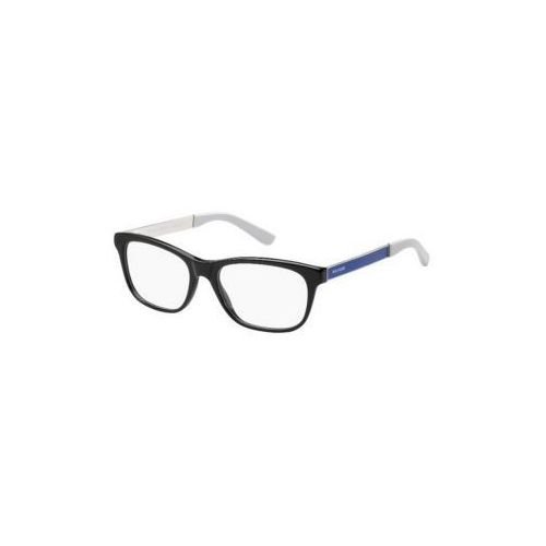 Okulary Tommy Hilfiger TH 1321 0GX