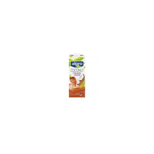 Sante Napój kokosowo-czekoladowy alpro 1 l (5411188119074)