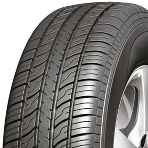 Evergreen EH22 155/70 R12 73 T