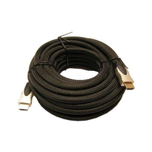 Conotech Kabel hdmi – hdmi długość 15m ns-015