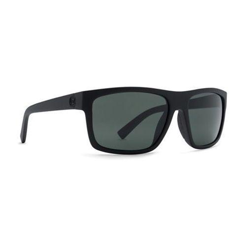 Okulary Słoneczne Von Zipper Speedtuck Polarized SMPF5SPE-ASP