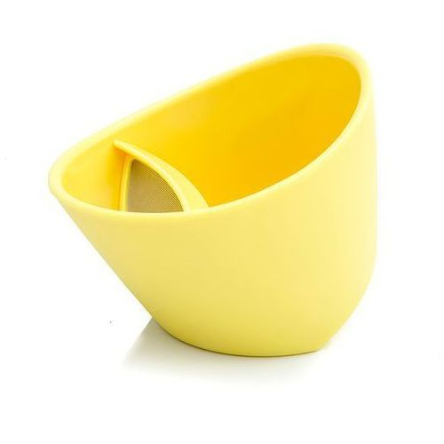 Magisso Filiżanka do herbaty fresh lemon