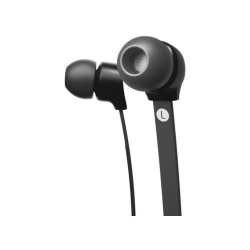 JAYS a-JAYS One - słuchawki z nieplączącym się kablem | Zapłać po 30 dniach | Gwarancja 2-lata (7350033654835)