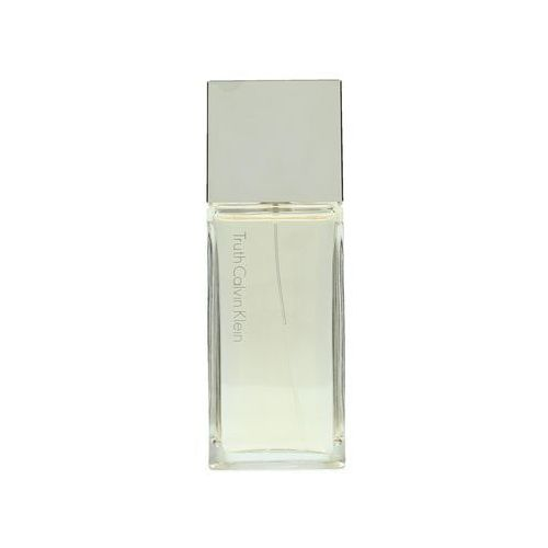Calvin Klein Truth Woman 50ml EdP