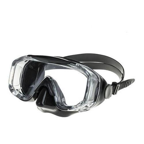 palmyra - maska do nurkowania wyprodukowany przez Spokey