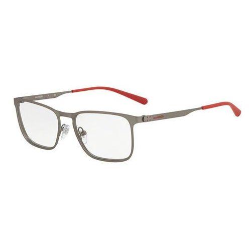 Arnette Okulary korekcyjne an6116 700