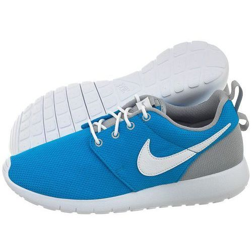 finest selection 67c2f fb5ac Buty Nike Roshe One (GS) 599728-412 (NI633-g),