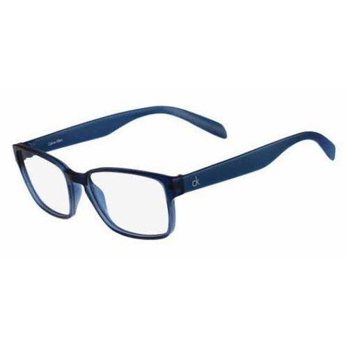 Okulary Korekcyjne CK 5876 414
