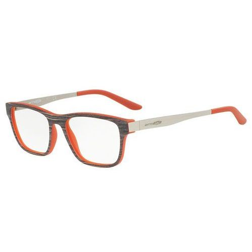 Arnette Okulary korekcyjne  an7122 2430