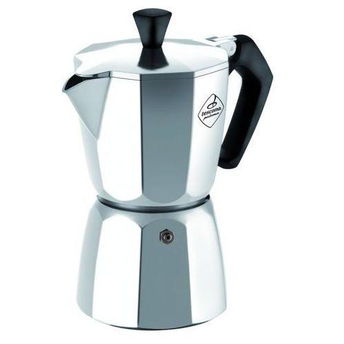 Tescoma Ekspres do kawy PALOMA, 2 filiżanki (647002) (8595028442694)