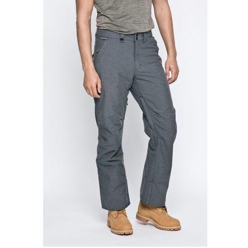 - spodnie, Quiksilver