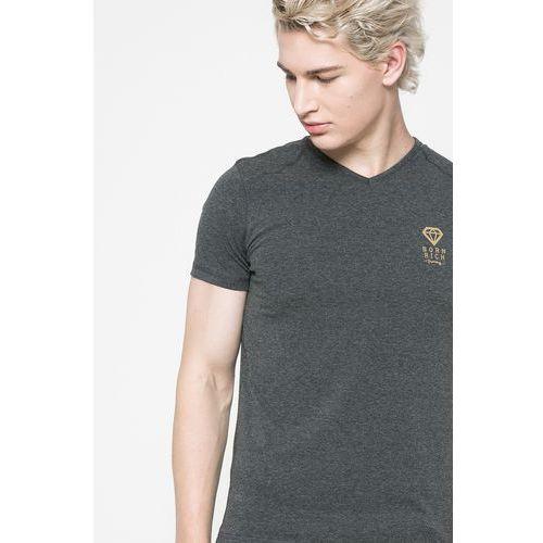 - t-shirt, Born rich