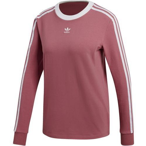 Adidas Koszulka 3-stripes dh3198