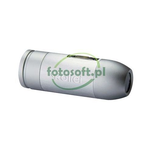 OKAZJA - Rollei Kamera bullet hd lite rollei bullet hd lite