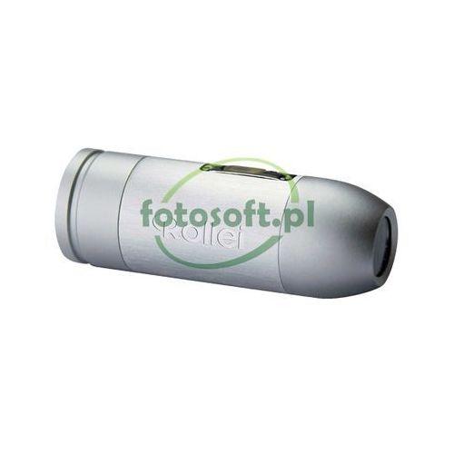 Rollei Kamera bullet hd lite rollei bullet hd lite