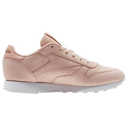 Buty classic leather cn1504 marki Reebok