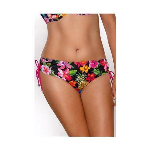 Ava lingerie Figi kąpielowe model sf-50/2 garden