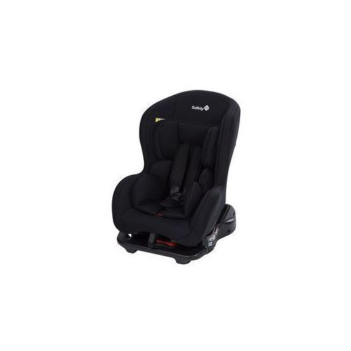 Fotelik samochodowy Sweet Safe 0-18kg Safety 1st (Full Black), 8015764000