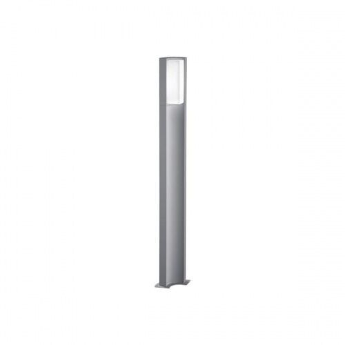 SUEZ LAMPA STOJĄCA LED 420360187 TRIO ---OSTATNIE SZTUKI --- promocja!!