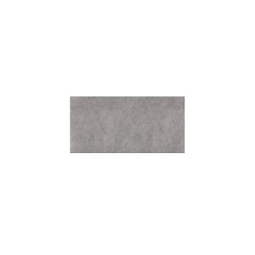 płytka gresowa Dry River grey 59,4 x 29,55 (gres) OP622-011-1, OP622-011-1