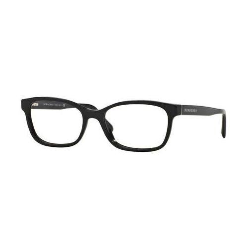 Okulary Korekcyjne Burberry BE2201 3001