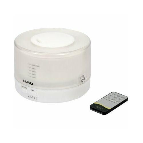 Nawilżacz ultradźwiękowy LUND 66904
