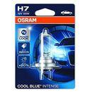 Osram Żarówka samochodowa h7 cool blue® intense, px26d, 55 w, 12 v, 1 szt.