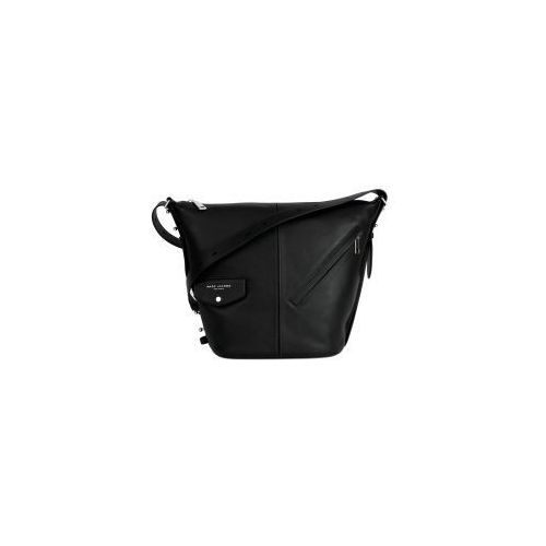 Marc jacobs Torba the sling