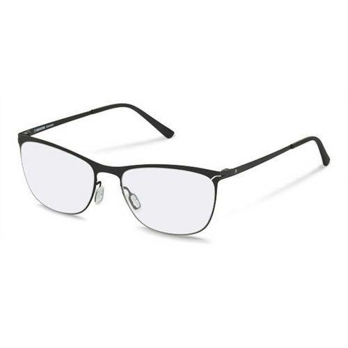 Okulary Korekcyjne Rodenstock R2591 B