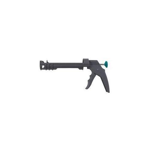 Wolfcraft Pistolet do uszczelniaczy w tubach 4351000 / mg100