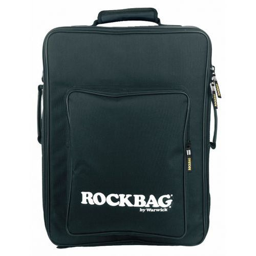 Rockbag student line - pa bag for jbl eon 10