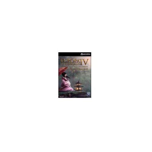 Europa Universalis 4 Sounds from the Community – Kairis Soundtrack 2 (PC)