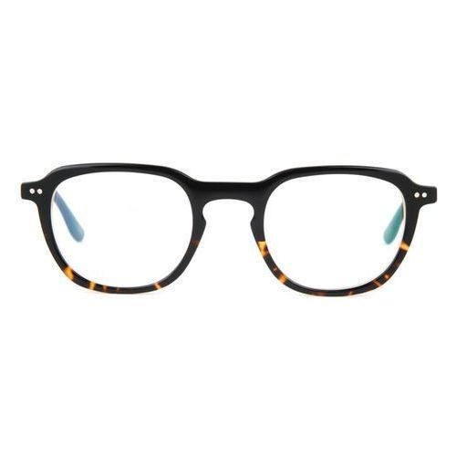 Okulary korekcyjne milano b268 marki Arise collective