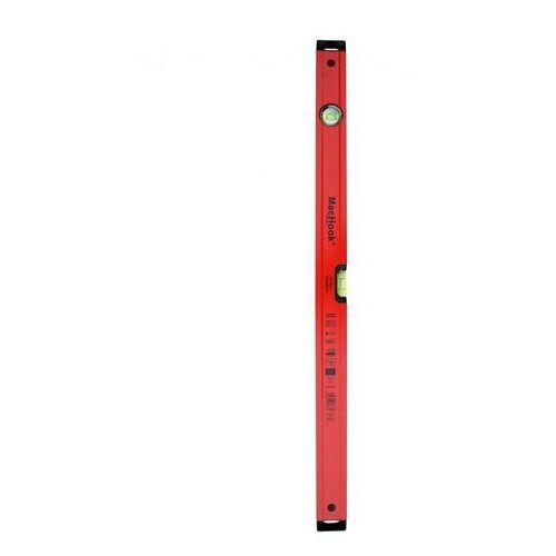 J.a.d. tools poziomica machook pro 80 cm