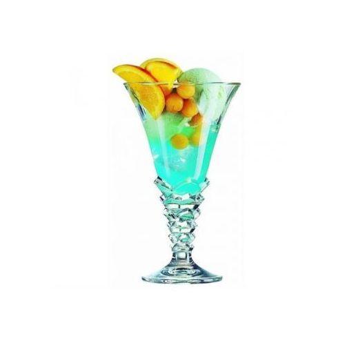Pucharek do deserów palmier marki Arcoroc