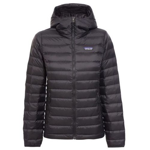 Patagonia Down Sweater Kurtka Kobiety czarny L 2019 Kurtki zimowe i kurtki parki (0887187723966)