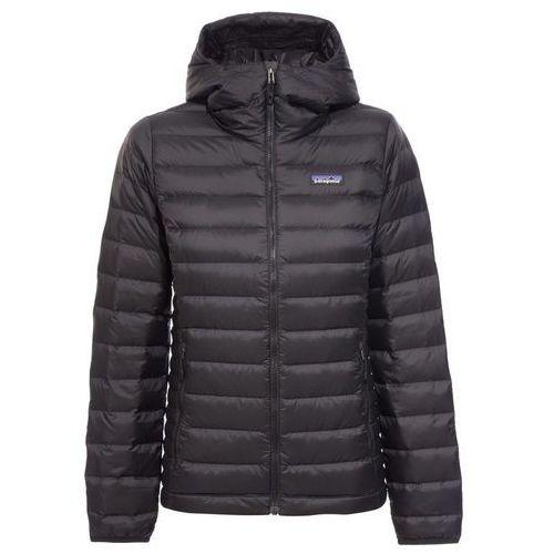 Patagonia Down Sweater Kurtka Kobiety czarny XL 2018 Kurtki zimowe i kurtki parki (0887187723980)