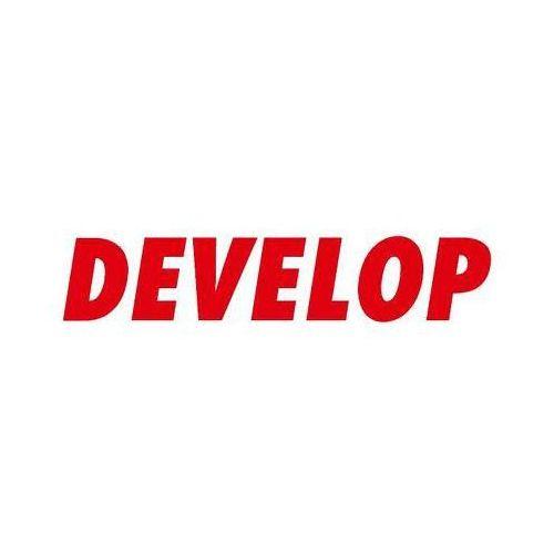 Develop wywoływacz Black DV-512K, DV512K, A2XN13H, DV512K