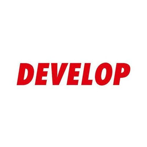 Develop wywoływacz black dv-512k, dv512k, a2xn13h