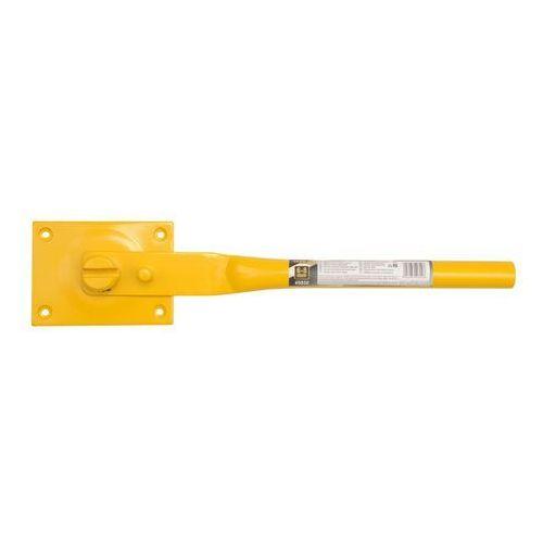 Vorel Giętarka do drutu zbrojeniowego 6 - 8 mm