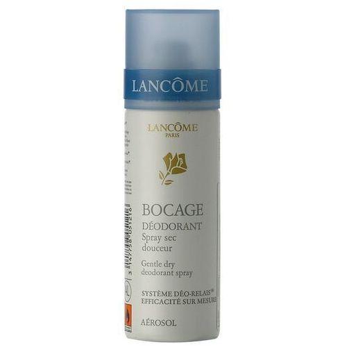Lancôme Pielęgnacja ciała Lancôme Pielęgnacja ciała Bocage Déodorant Spray Sec Douceur 125.0 ml (3147758051216)