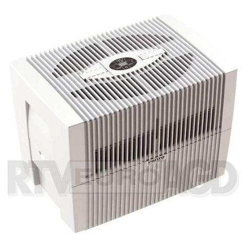 Venta airwasher lw45 comfort plus (biały) (4011143465010)