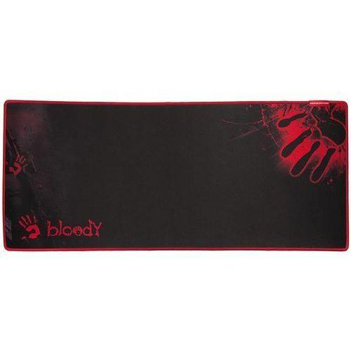 A4tech Podkładka bloody b087s (4711421927482)